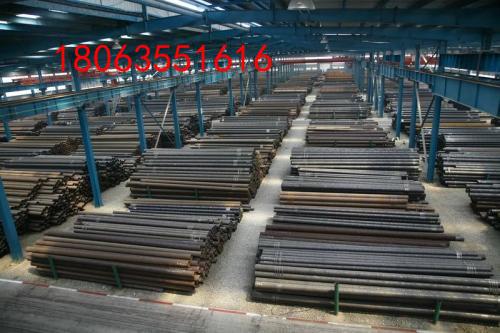山东聊城圳泰金属材料有限公司